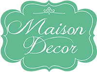 Maison Decor Taubaté